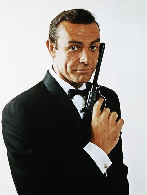 James Bond bail disproportionate: the disproportion is assessed in relation to the overall indebtedness of the bond