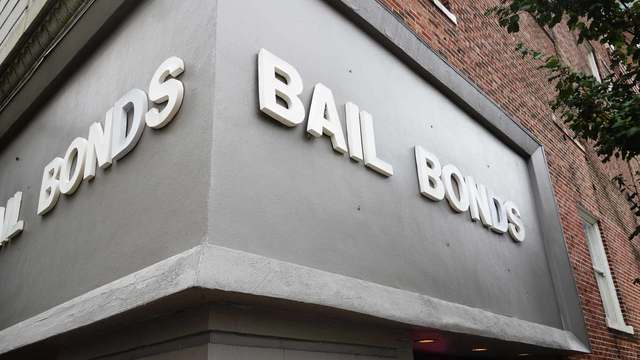 Can I cancel my policy during the term of the local bail bond insurance?